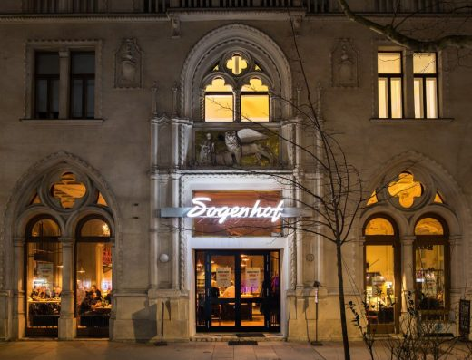 Wiener-Dogenhof-easycitypass-easy-city-pass-vienna-gastronomic-restaurant-local-foods-essen