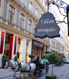 Weinkeller-Villon-Vienna-Wien-Bar-Wien-Drinks-EasyCityPass-Top-Wine-Best-Wien-Bar-ECP-Vienna-Wien